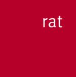 Rat_Lüneburg_Rechtsanwalt_Ambroselli